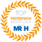 Top Meditarranean Resorts 2019